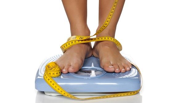 درمان چاقی با لاغری غیر تهاجمی