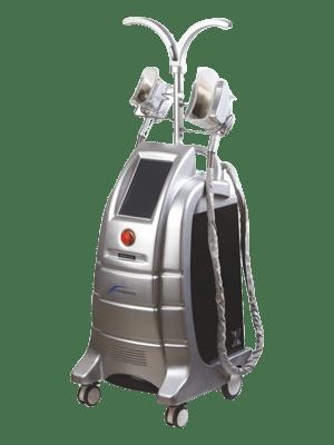 کرانوس(Cronus Coolsculpting System)