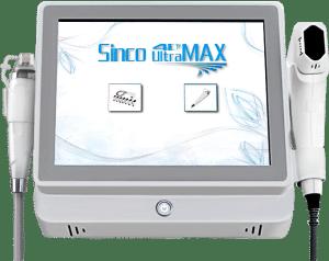 دستگاه سینکو الترامکس Sinco UltraMax